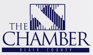 Blair County Chamber of Commerce